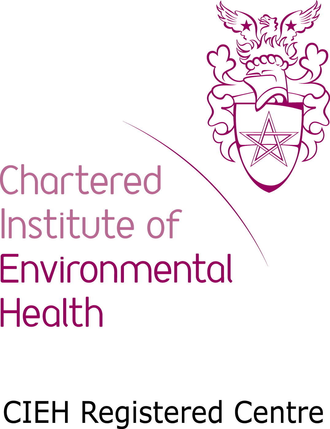 The Chartered Institute of Environmental Health