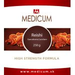 REISHI POWDER 500g