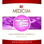 T5 THERMO