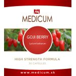 GOJI BERRY 1000mg