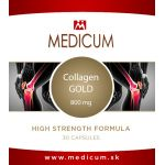 COLLAGEN GOLD